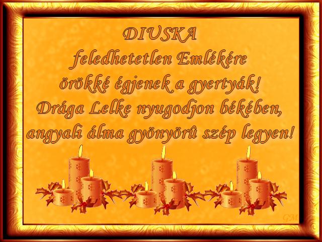 Diuska_emlekere_www_kepfeltoltes_hu_.png